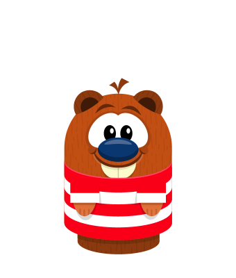 Sprite stripe red white beaver.png