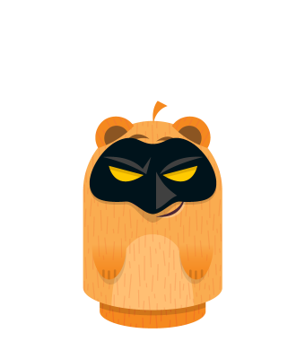 Sprite super mask black hamster.png