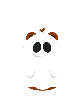 Sprite ghost white beaver.png