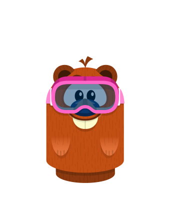 Sprite goggles pink beaver.png