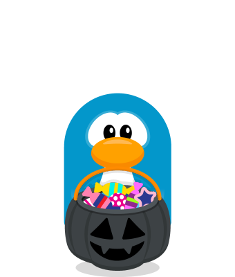 Sprite pumpkin black penguin.png