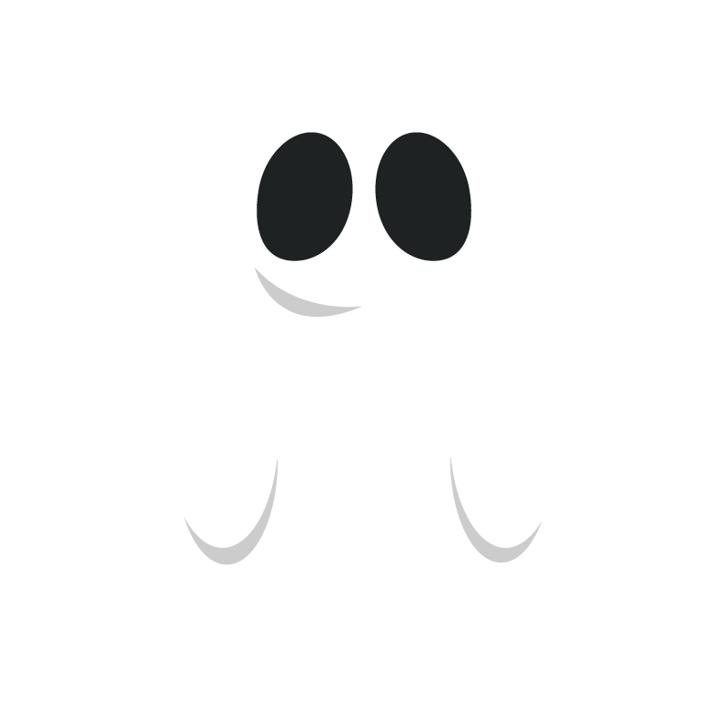 Icon ghost white.png