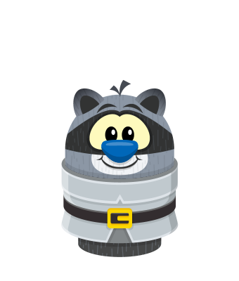 Sprite knight armour raccoon.png