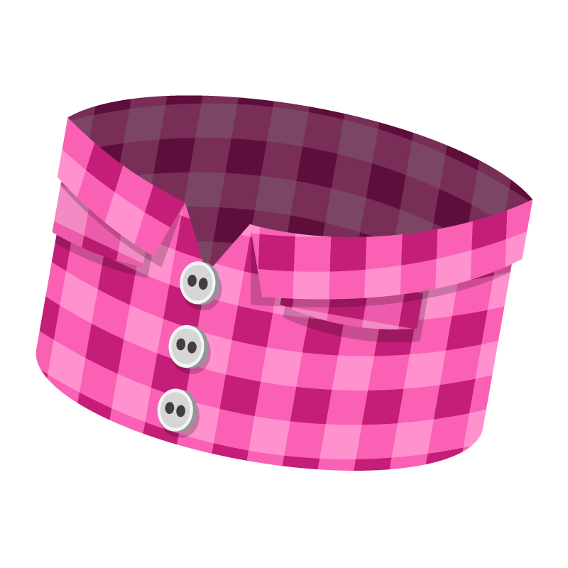 Icon plaid pink.png