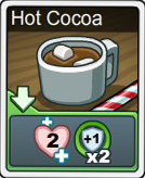 Card Hot Cocoa.png