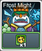 Card Frost Might.png