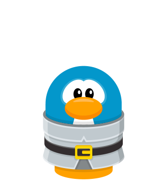 Sprite knight armour penguin.png
