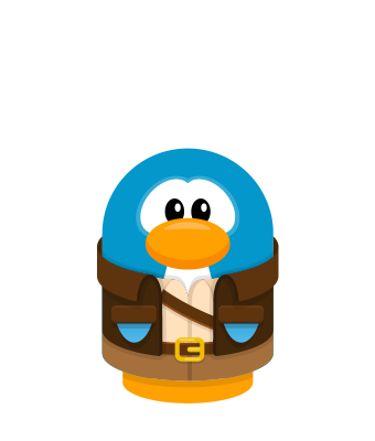 Sprite tomb jacket penguin.png