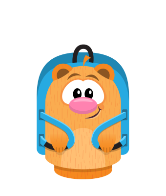 Sprite school pack blue hamster.png