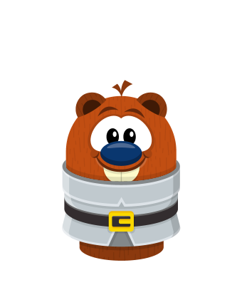 Sprite knight armour beaver.png