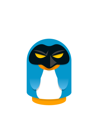 Sprite super mask black penguin.png