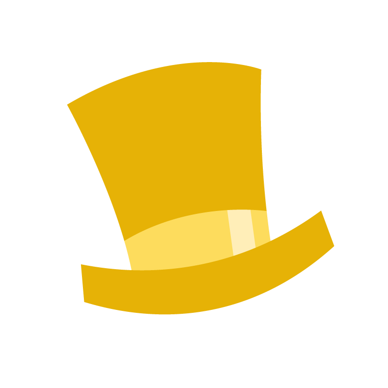 Icon tophat gold.png