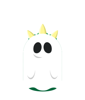 Sprite ghost white lizard.png