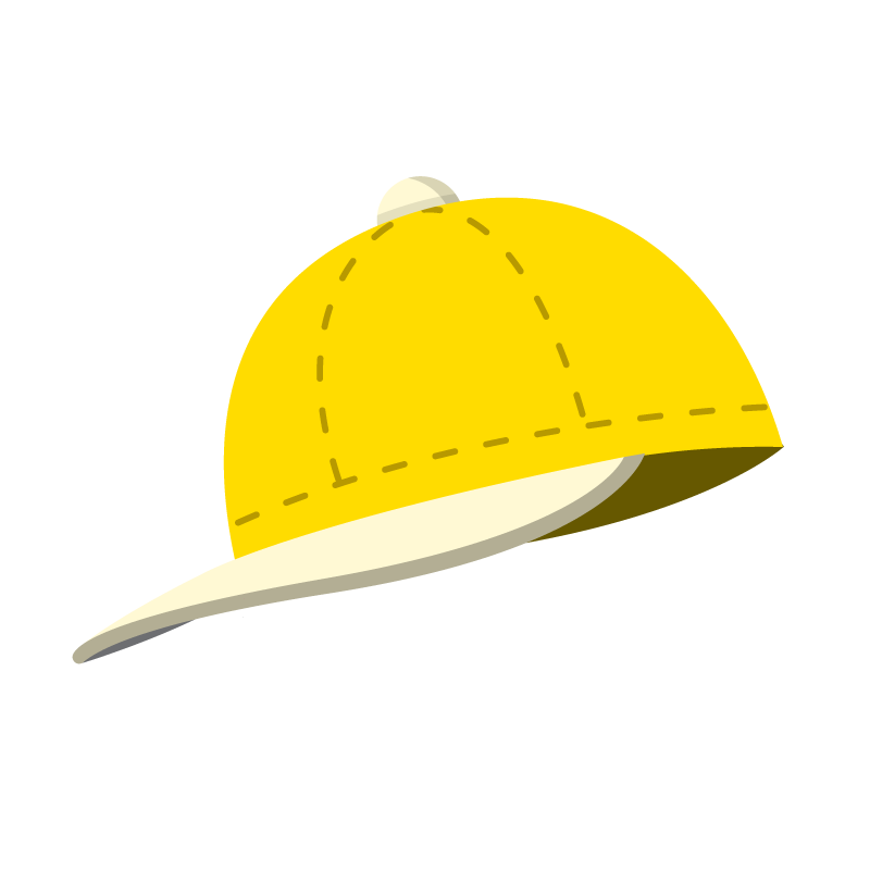 Icon ballcap yellow.png
