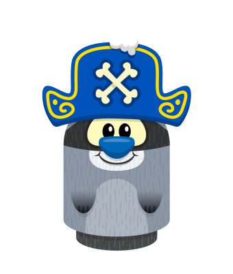 Sprite pirate hat blue raccoon.png