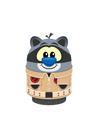Sprite buster suit raccoon.png
