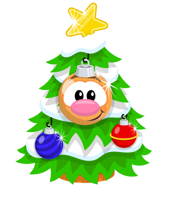 Sprite tree holiday hamster.png
