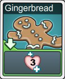 Card Gingerbread.png