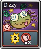 Card Dizzy.png