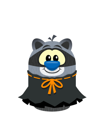Sprite witch dress black raccoon.png