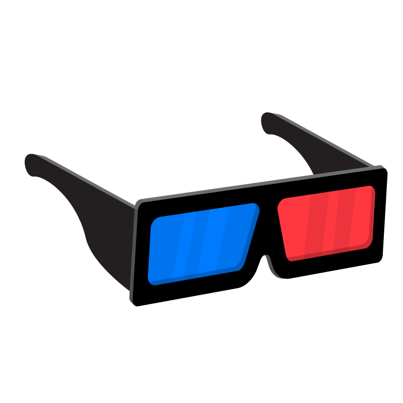 Icon 3d black.png