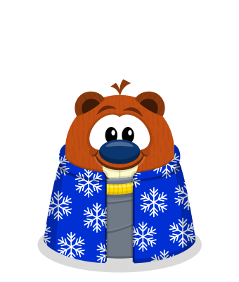 Sprite wizard blizzard coat beaver.png
