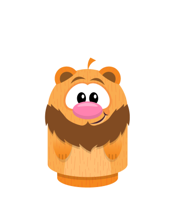 Sprite beard2 brown hamster.png
