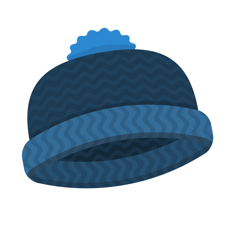 Icon toque blue.png