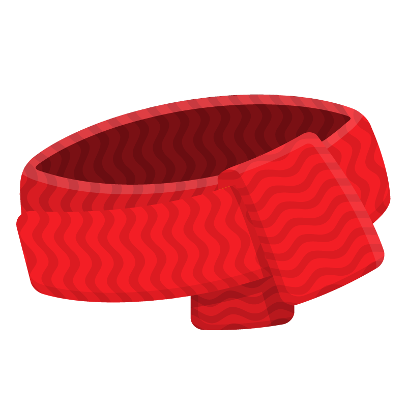 Icon scarf red.png