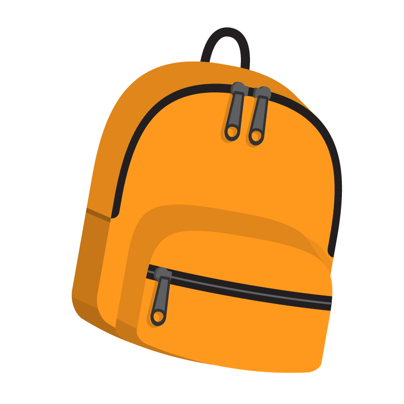 Icon school pack orange.png
