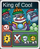 Card King of Cool.png
