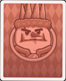 Card Reverse Snow King.png