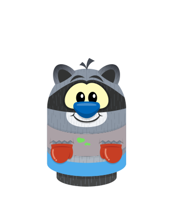 Sprite bb will raccoon.png