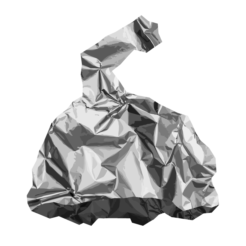 Icon tinfoil hat.png