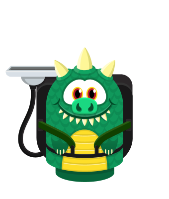 Sprite buster pack lizard.png