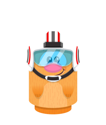 Sprite flight helmet red hamster.png