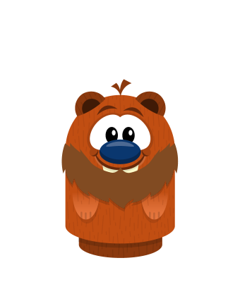 Sprite beard2 brown beaver.png