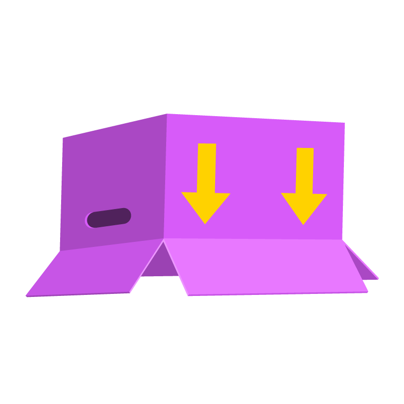 Icon box hat purple.png