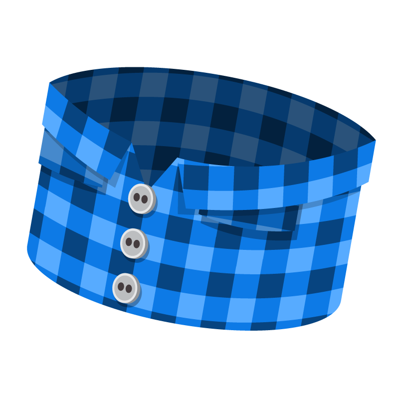 Icon plaid blue.png