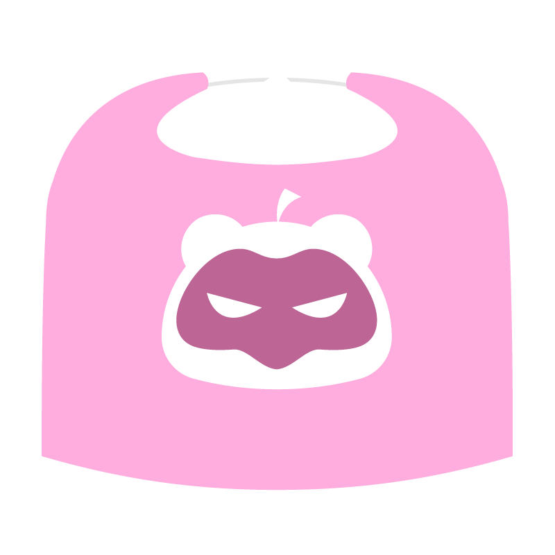 Icon super cape pink.png