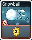 Card Snowball.png