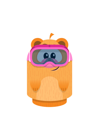 Sprite goggles pink hamster.png