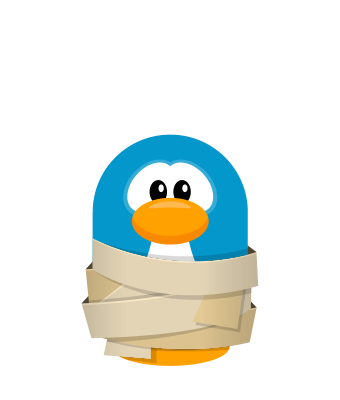 Sprite mummy body penguin.png