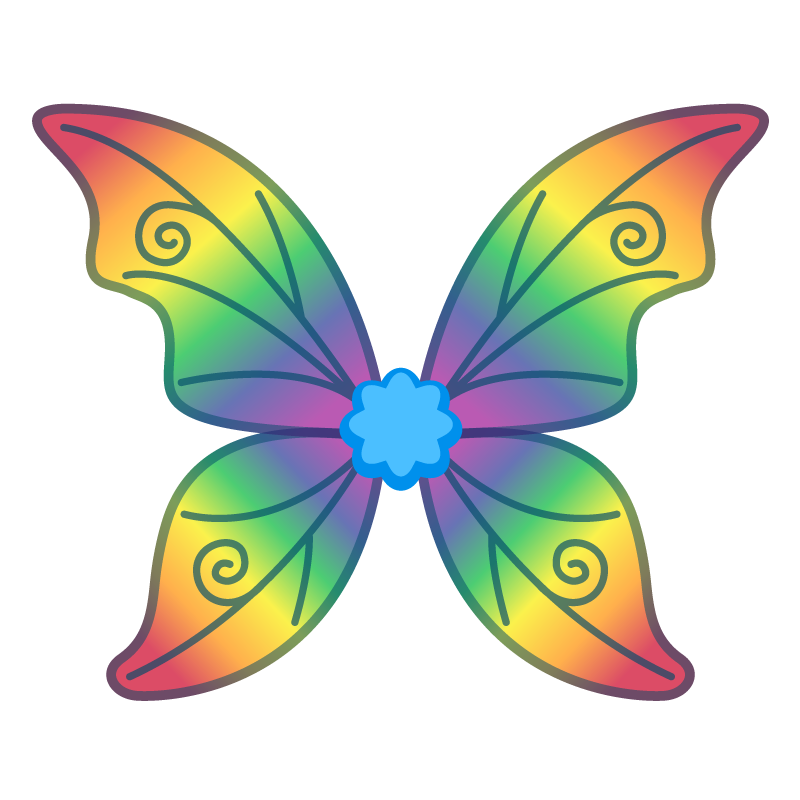 Icon fairy wings.png