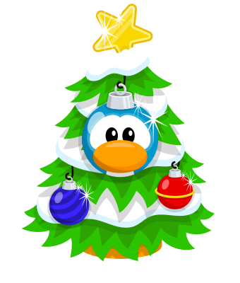 Sprite tree holiday penguin.png