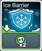 Card Ice Barrier.png