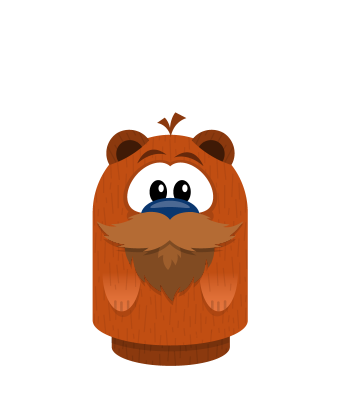 Sprite beard1 brown beaver.png