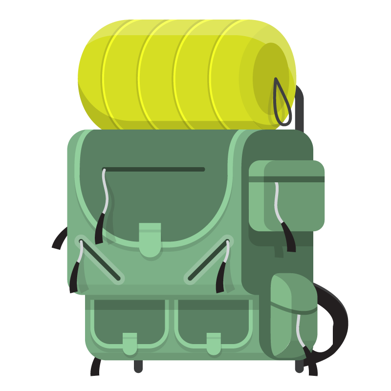 Icon backpack green.png