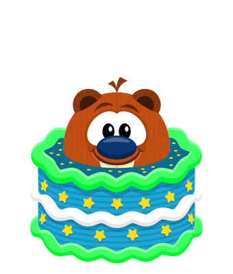 Sprite cake suit blue beaver.png