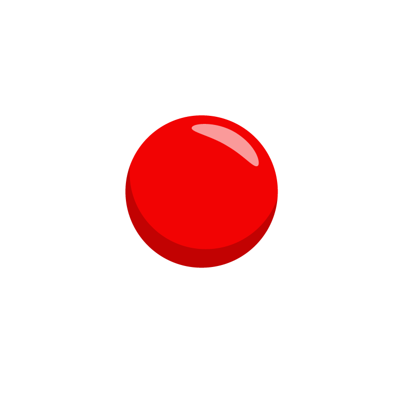 Icon clown nose.png